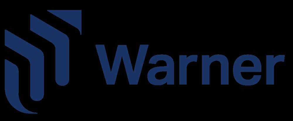 WNJ_Blue_Logo_IconLeft (1).png