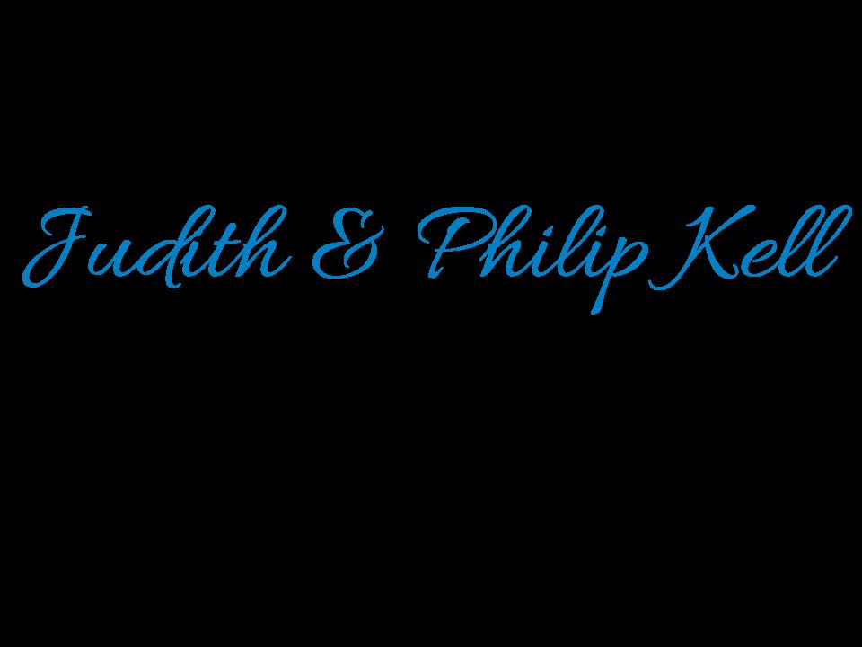 Signature - Judith & Philip Kell.png