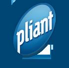 pliant-brand-logo.png