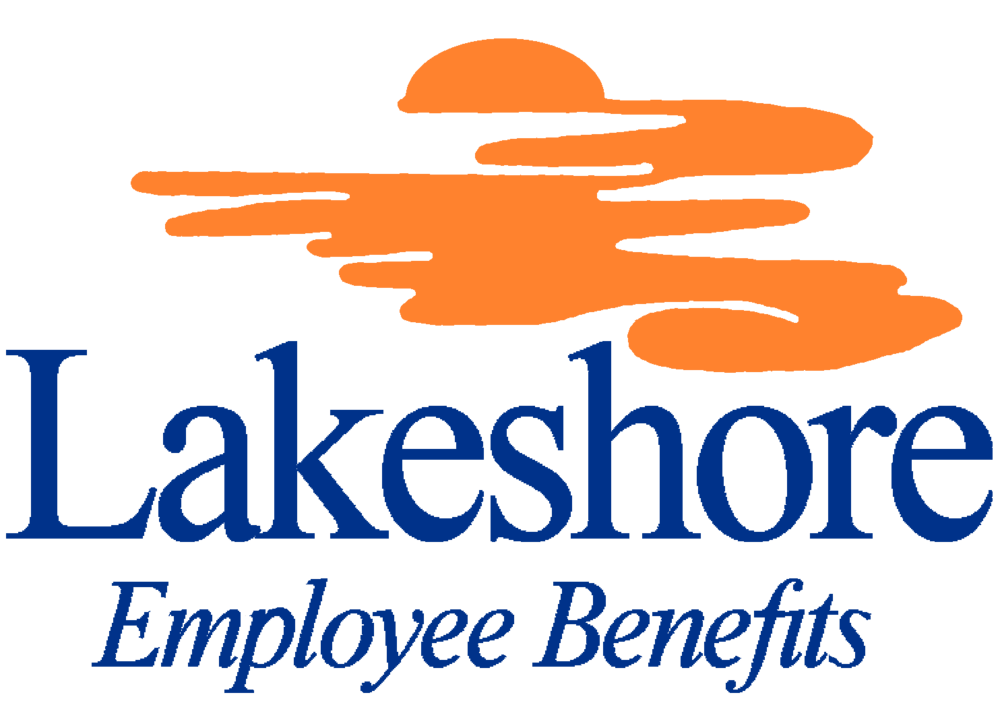 lakeshore-logo-new.png