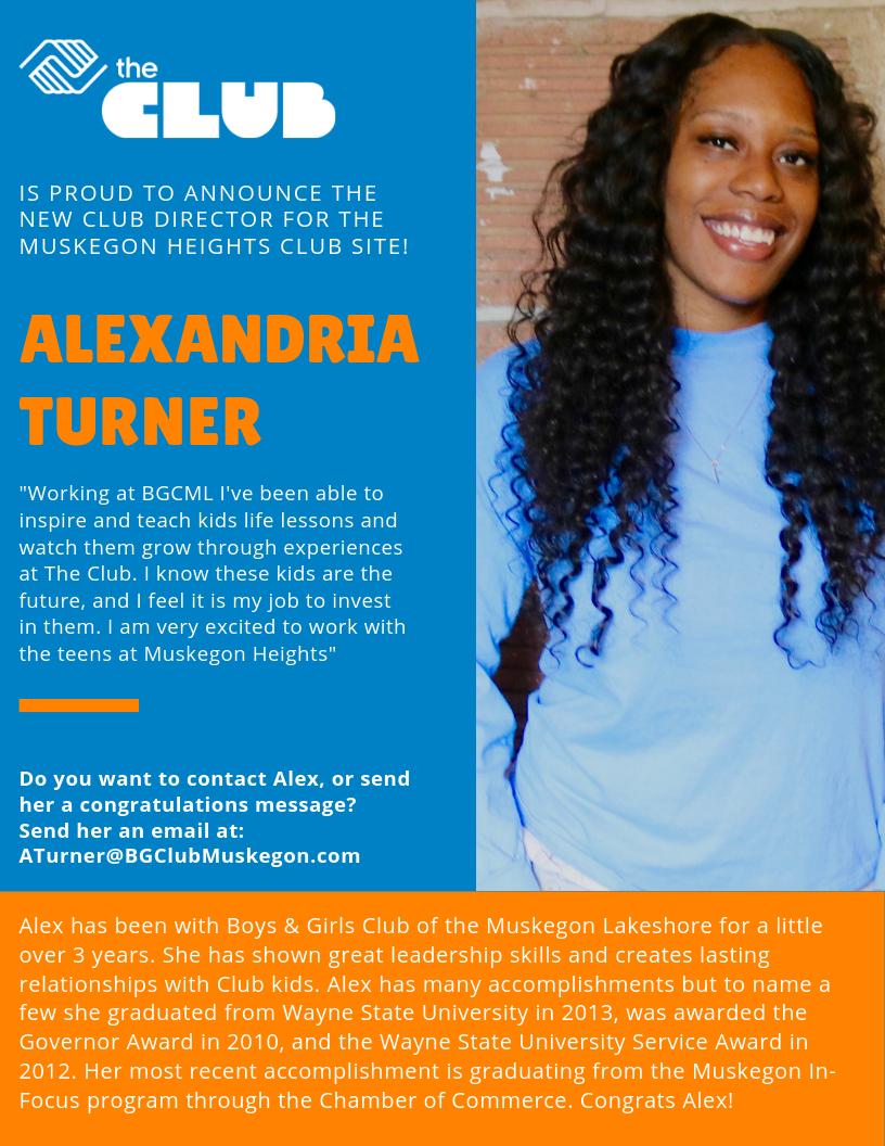 Alex Announcement Flyer.png