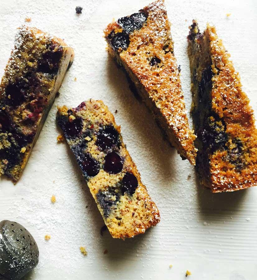 cornmeal-cake-slice.jpg