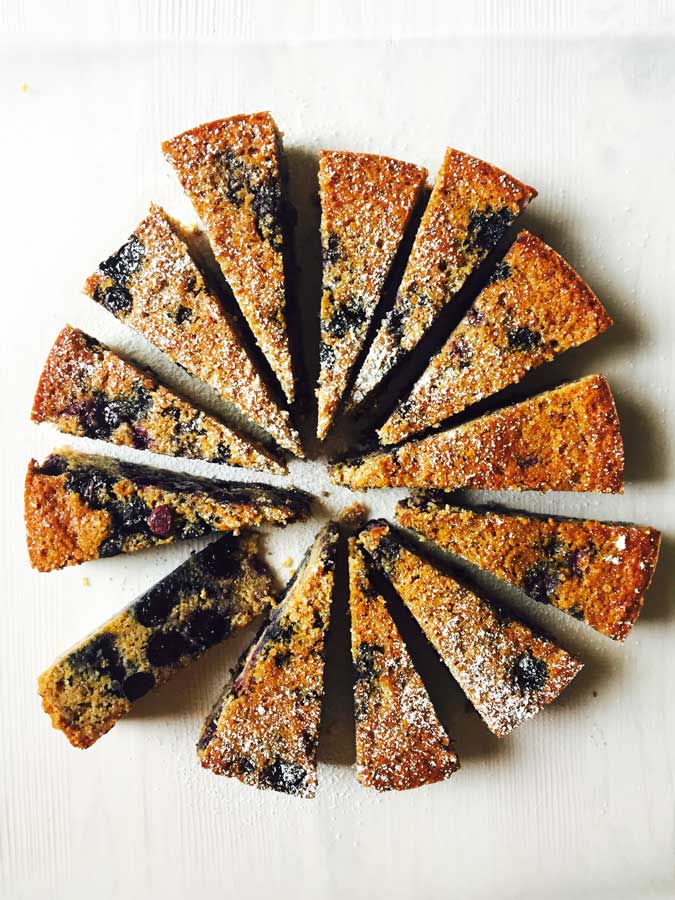 blueberry-cornmeal-cake.jpg