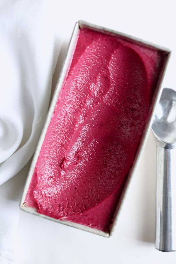 elderberry_icecream_4.jpg