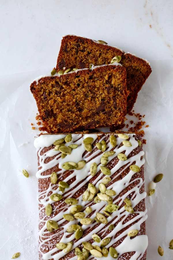 Gluten-free-kabocha-squash-cake.jpg