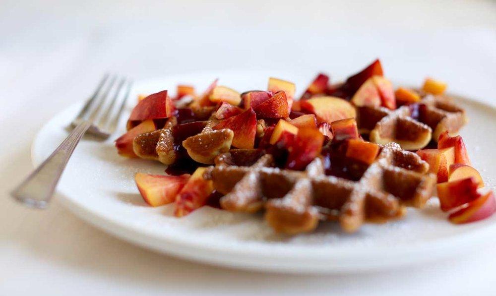 gluten-free-waffles-with-nectarines.jpg