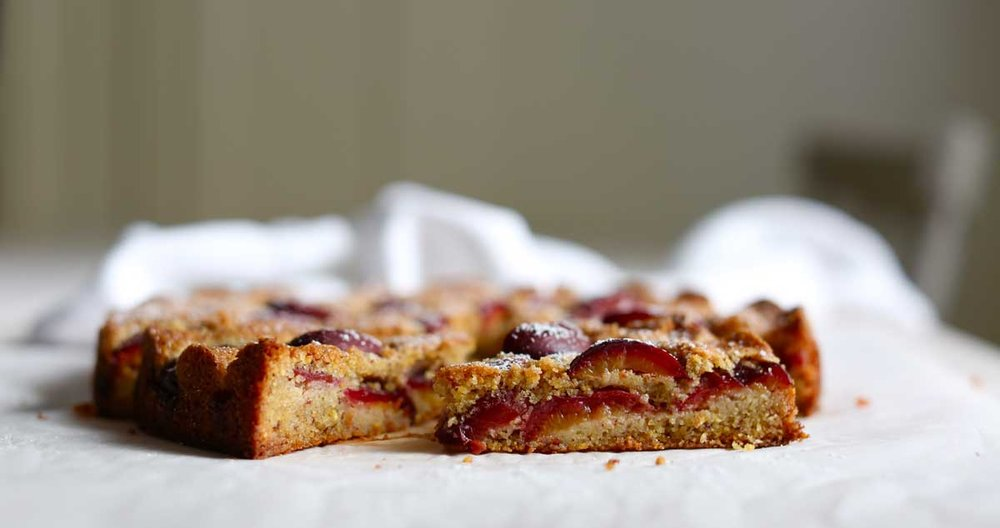 gluten-free-french-plum-tart-recipe-1-1.jpg