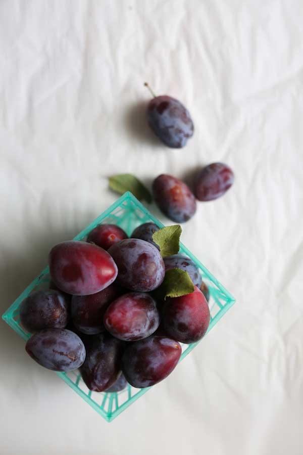 french-plum-1.jpg