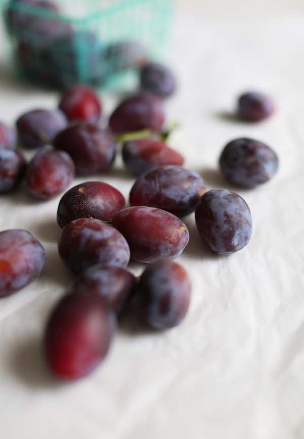 french-plums-1.jpg