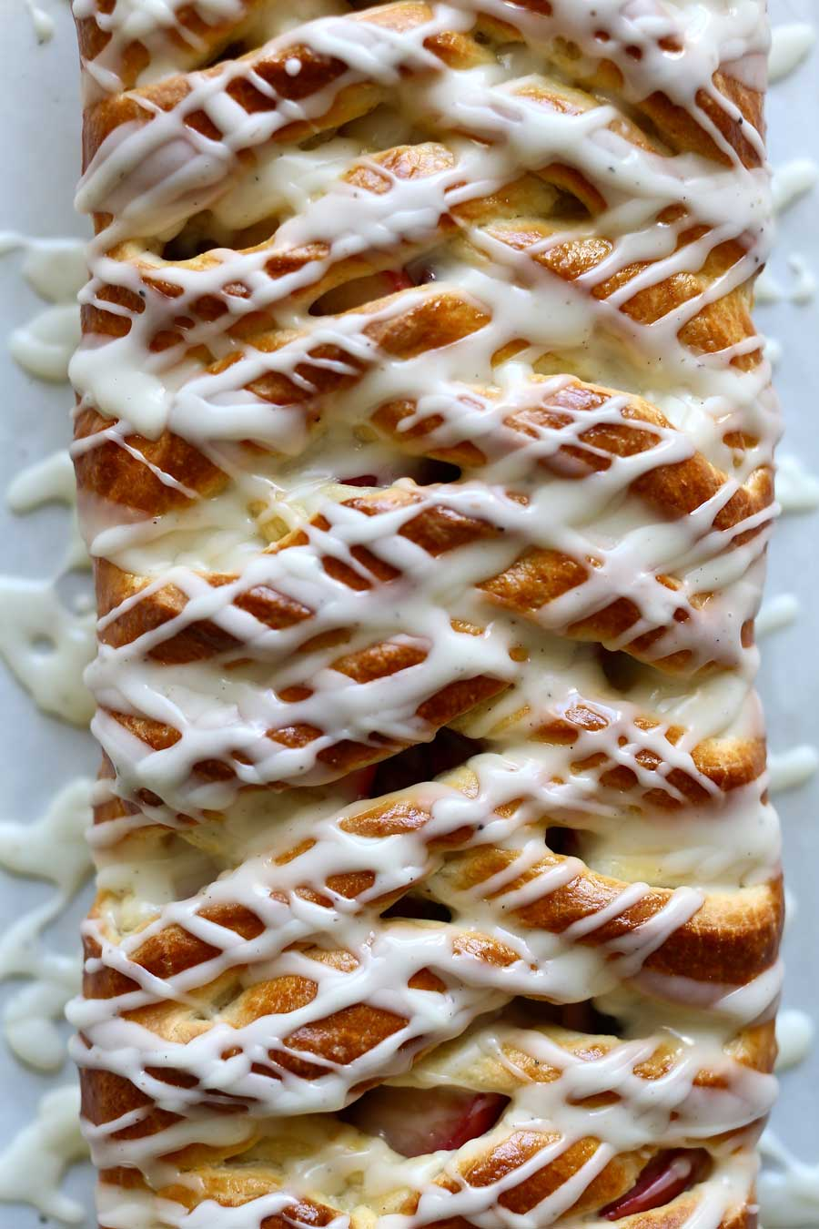 apple-and-cream-cheese-danish-O.jpg