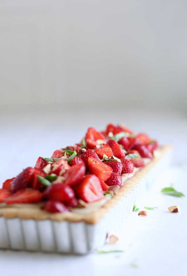 strawberry_tart_2.jpg