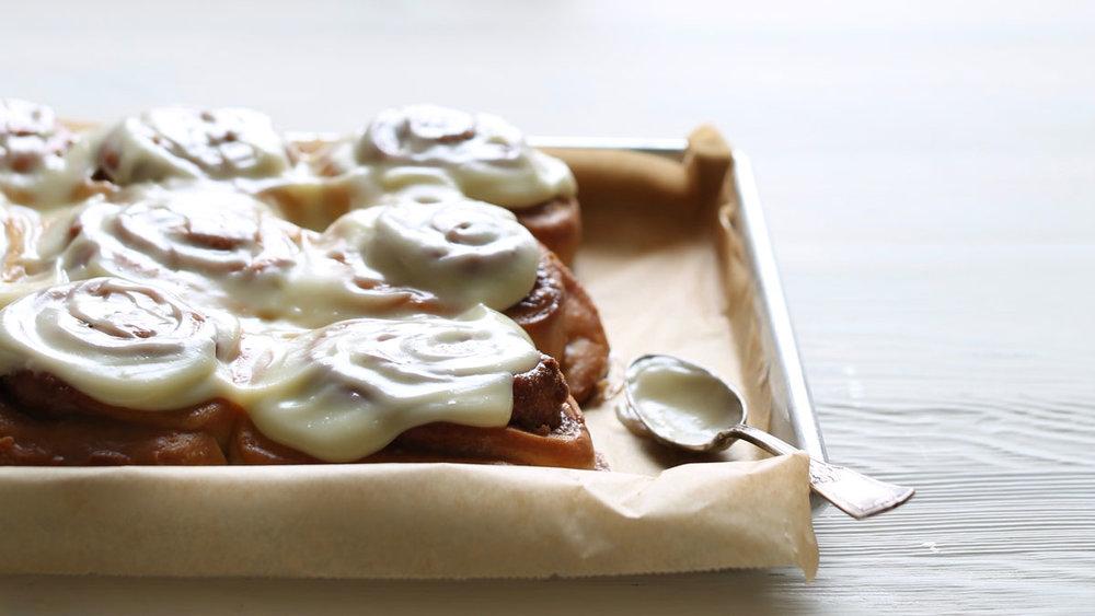 cinnamon-roll-recipe