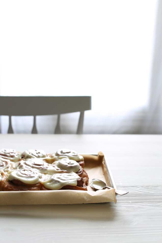 cream-cheese-cinnamon-rolls.jpg