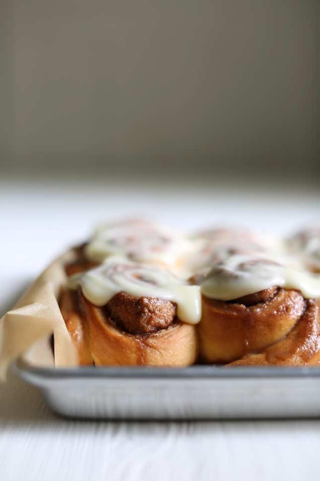 cinnamon-rolls-(3).jpg