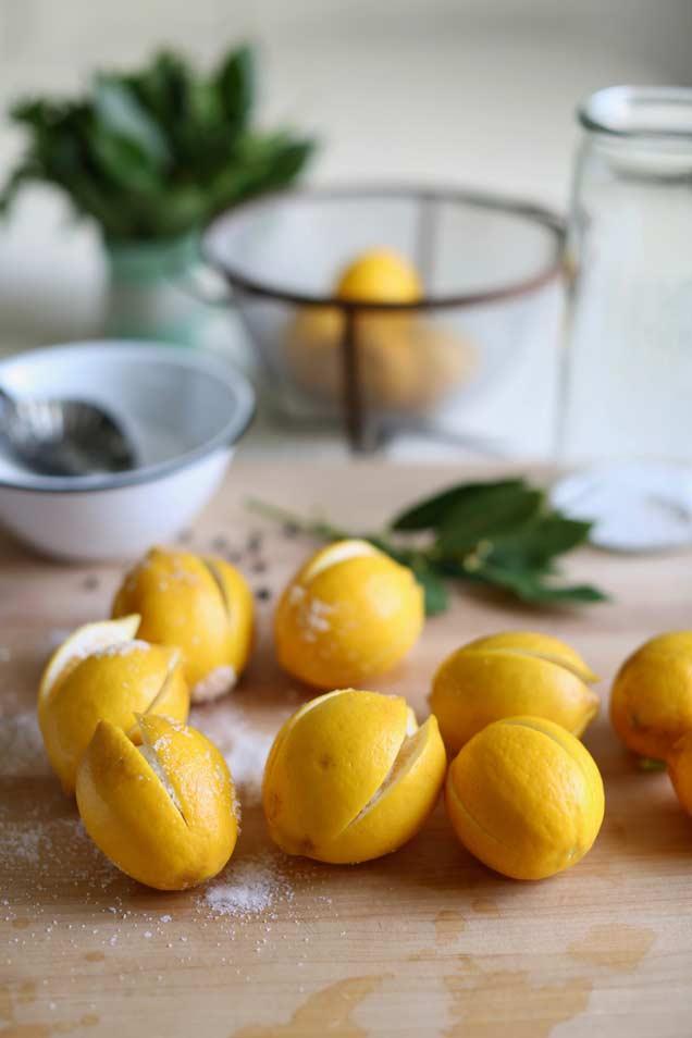 preserved-lemons-(3).jpg