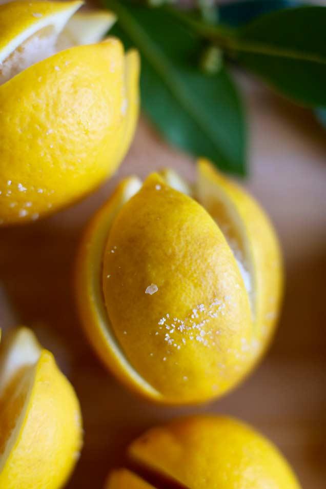 preserved-lemons-(1).jpg