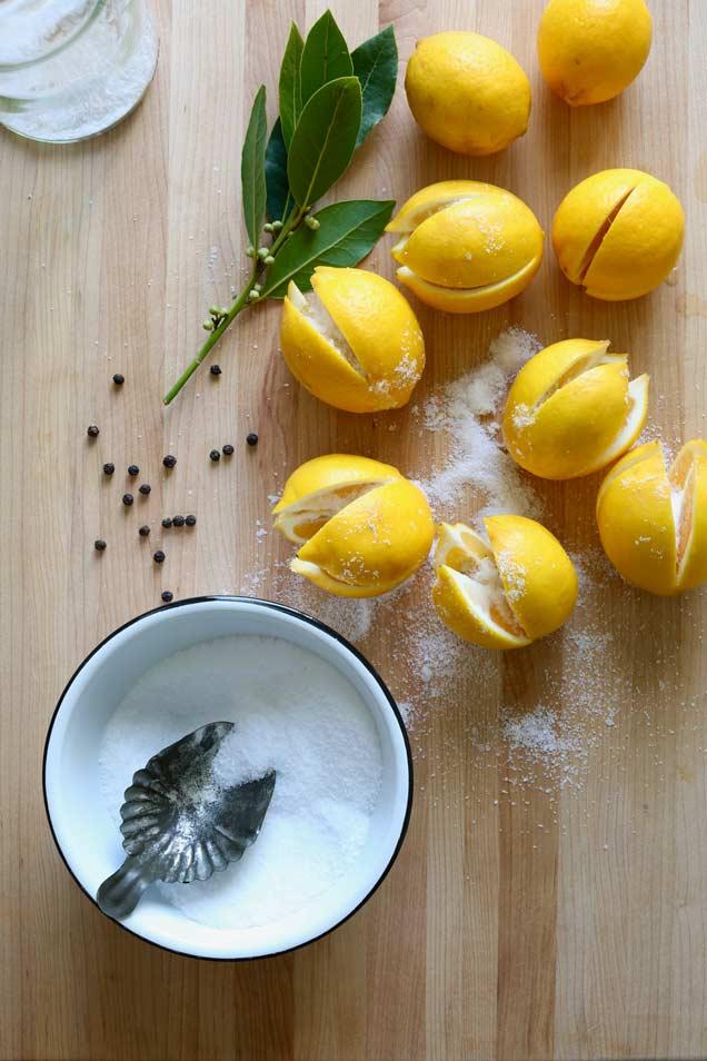 how-to-preserve-lemons-(1).jpg