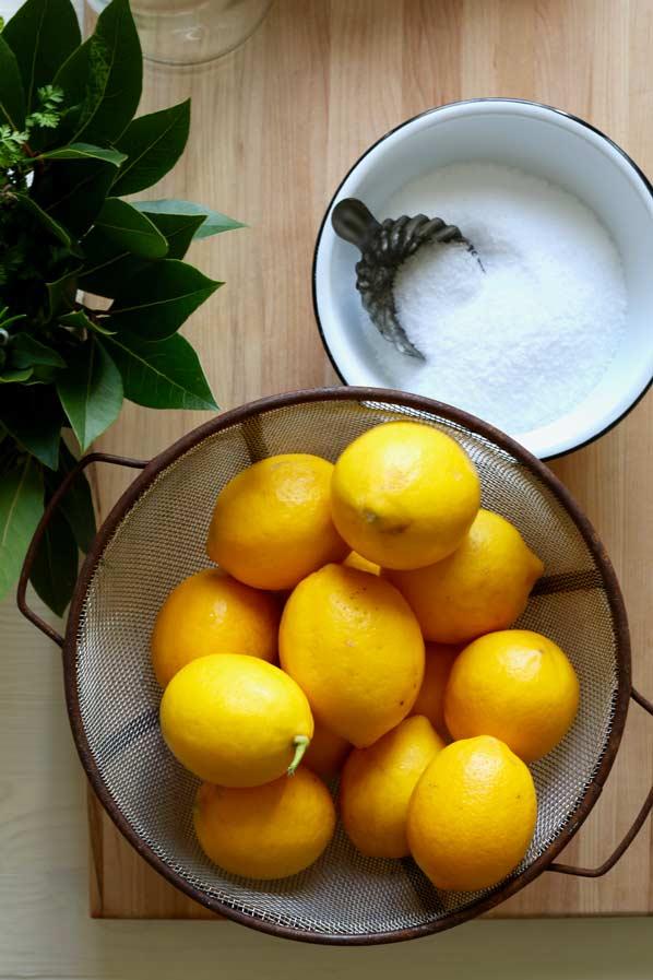 preserved-lemons-(2).jpg
