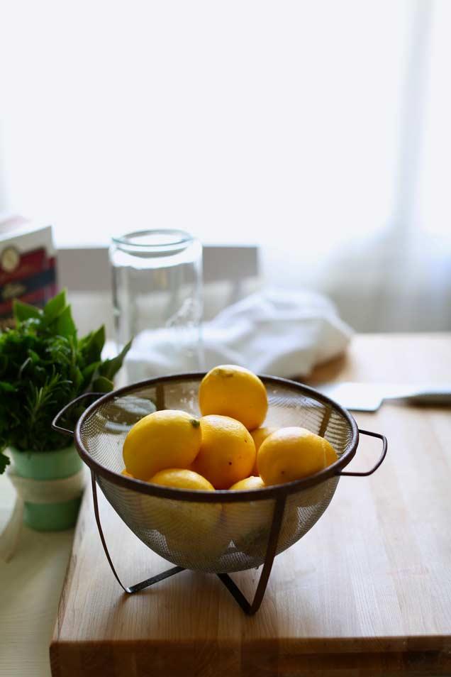 preserved-lemons-(4).jpg