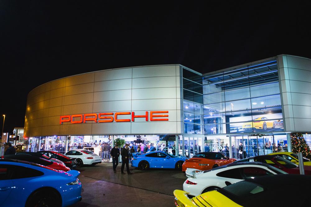 Porsche_911_07_12_15-6733Small.jpg