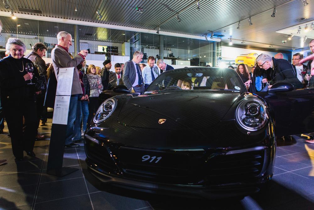 Porsche_911_07_12_15-6822Small.jpg