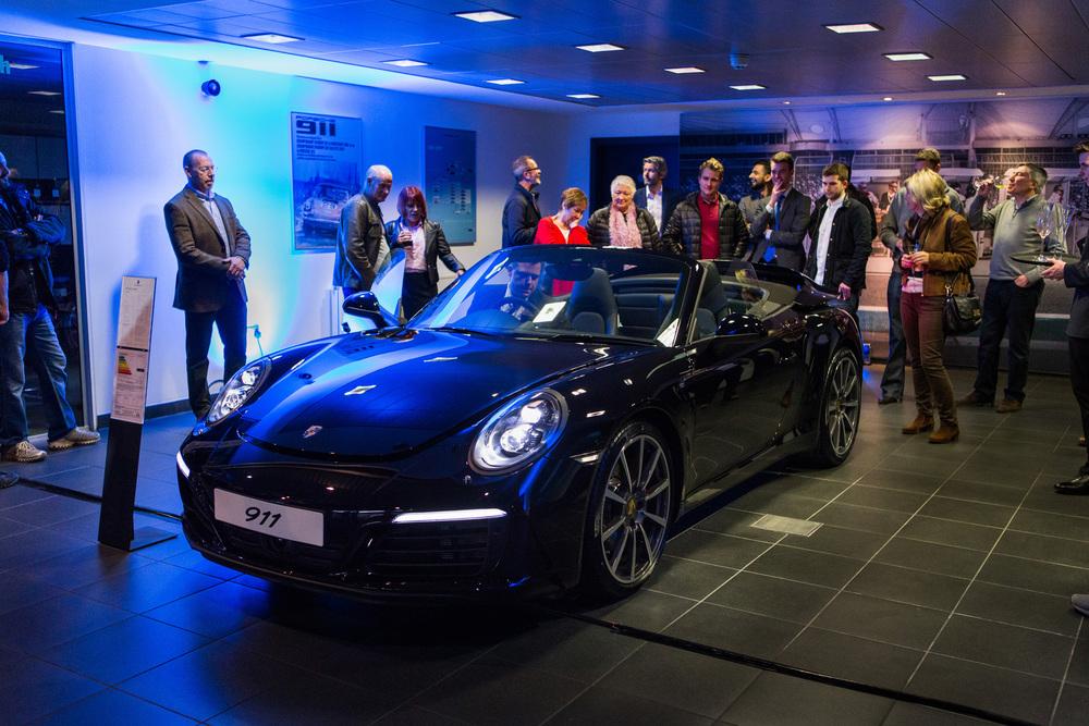 Porsche_911_07_12_15-6832Small.jpg