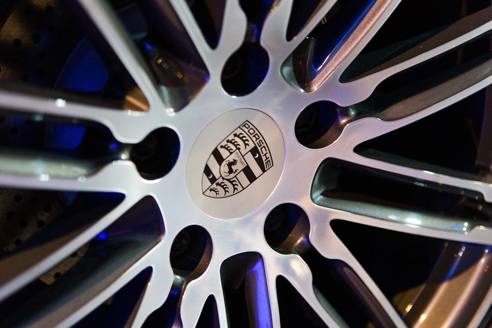 Porsche_911_07_12_15-6880Small.jpg
