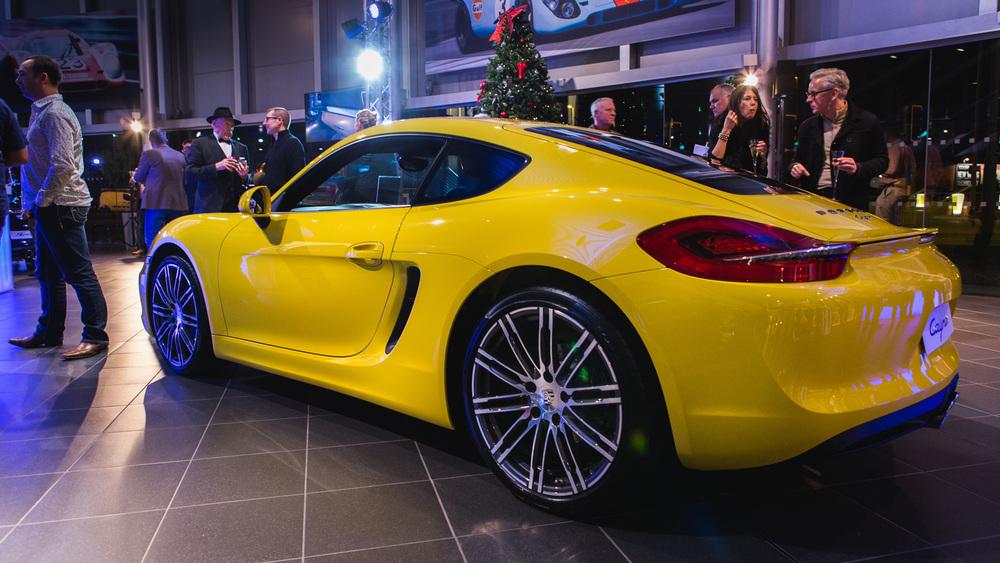 Porsche_911_07_12_15-6871Small.jpg