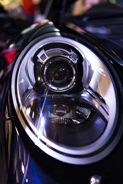 Porsche_911_07_12_15-6923Small.jpg