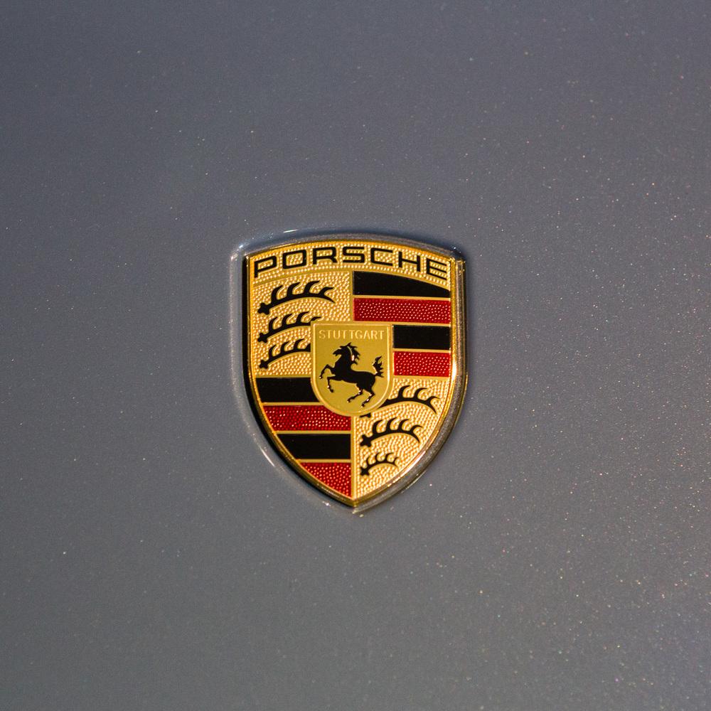 Porsche_911_07_12_15-6938Small.jpg
