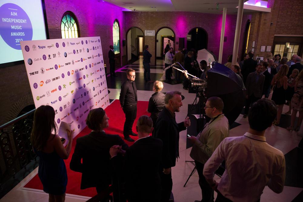 AIM_Awards_2013-6318Small.jpg