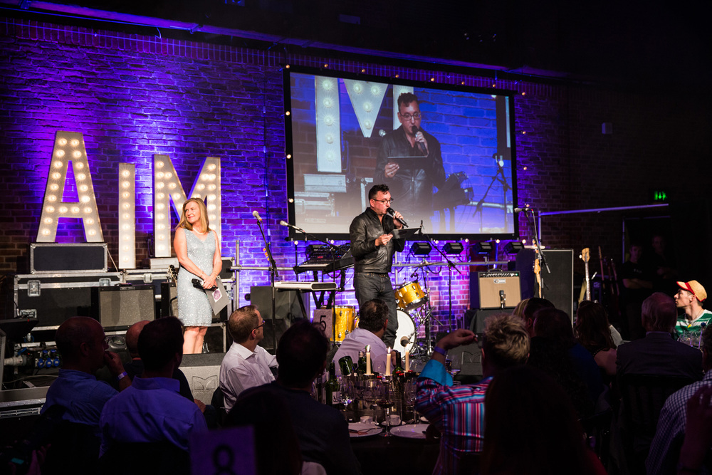 AIM_Awards_2013-6442Small.jpg