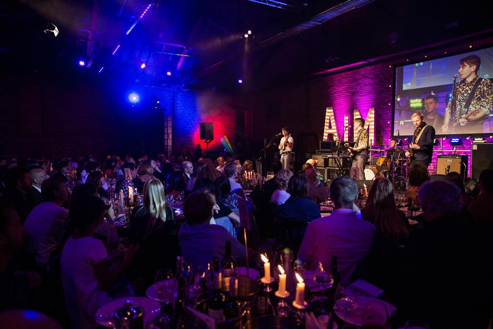 AIM_Awards_2013-6525Small.jpg