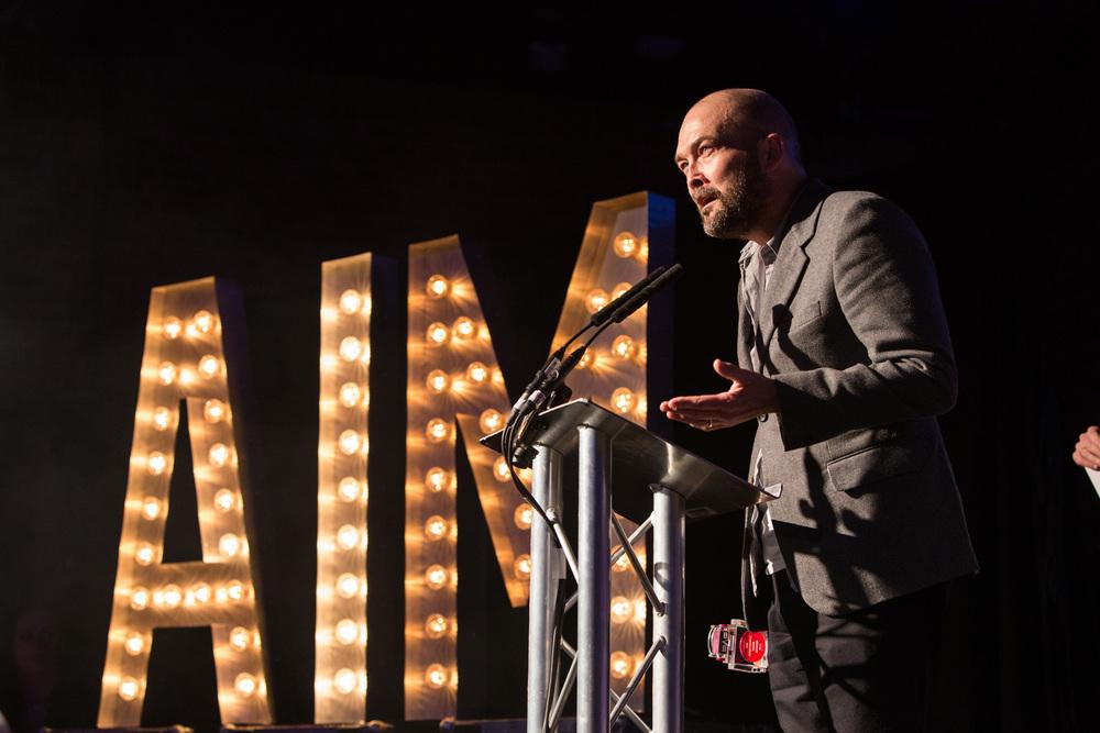 AIM_Awards_2014_Ceremony-9565Small.jpg