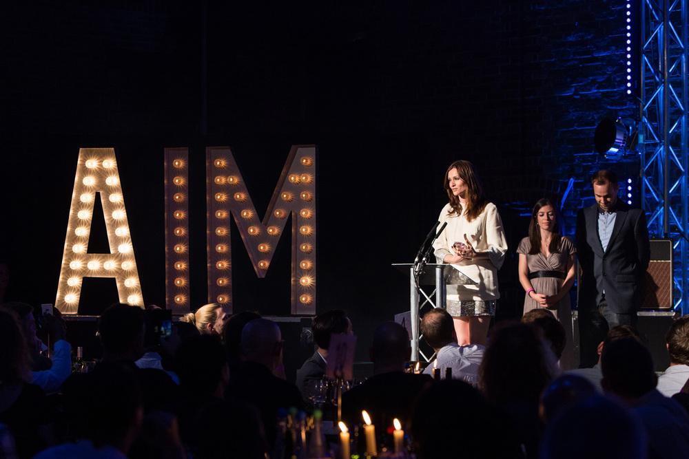 AIM_Awards_2014_Ceremony-9732Small.jpg