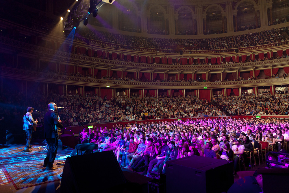 city_colour_live_royal_albert_hall_25_04_11-3085_editSmall.jpg