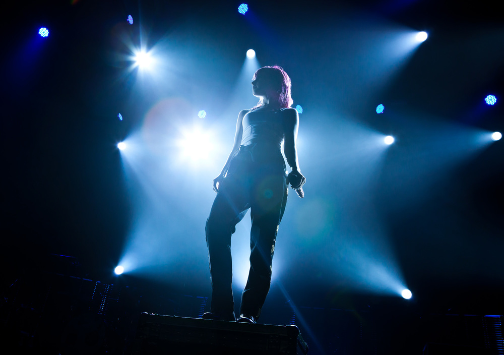 paramore_sheffield_arena_11_11_10-5609Small.jpg