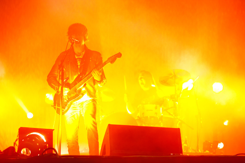 titp_2011_arctic_monkeys-8094Small.jpg