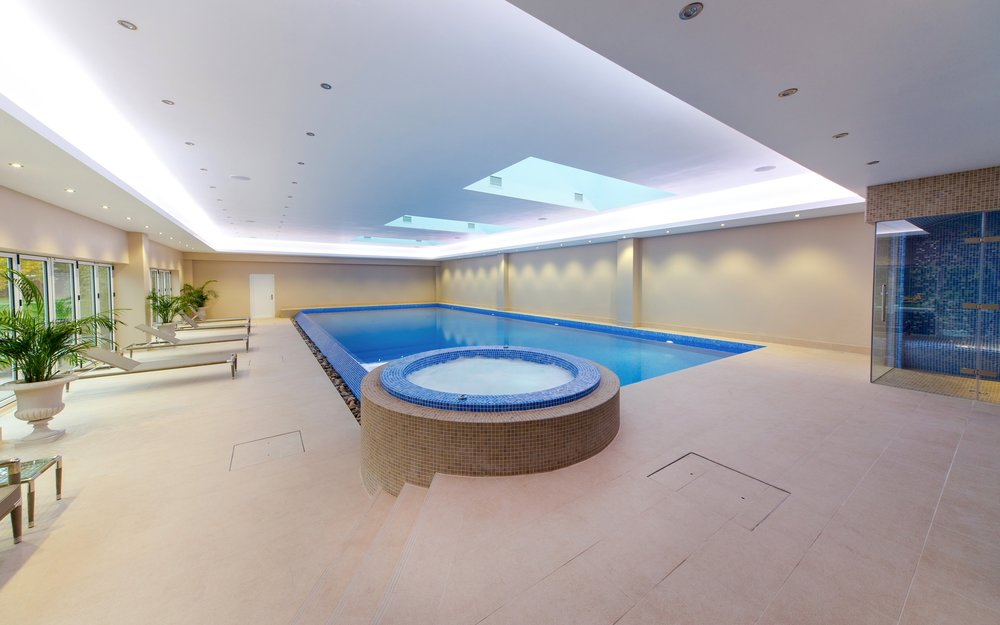 leeds_commercial_events_photographer_james_arnold_jarnold_Grayfox_Swimming_Pools_0007.jpg