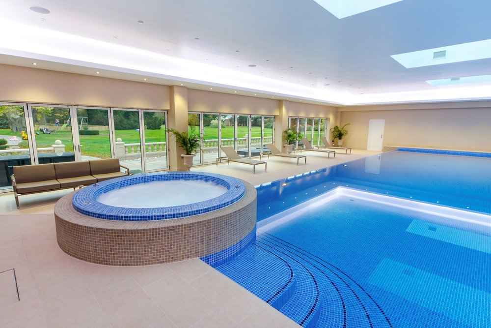 leeds_commercial_events_photographer_james_arnold_jarnold_Grayfox_Swimming_Pools_0008.jpg