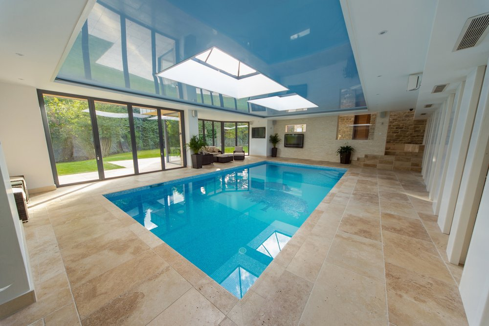 leeds_commercial_events_photographer_james_arnold_jarnold_Grayfox_Swimming_Pools_0018.jpg