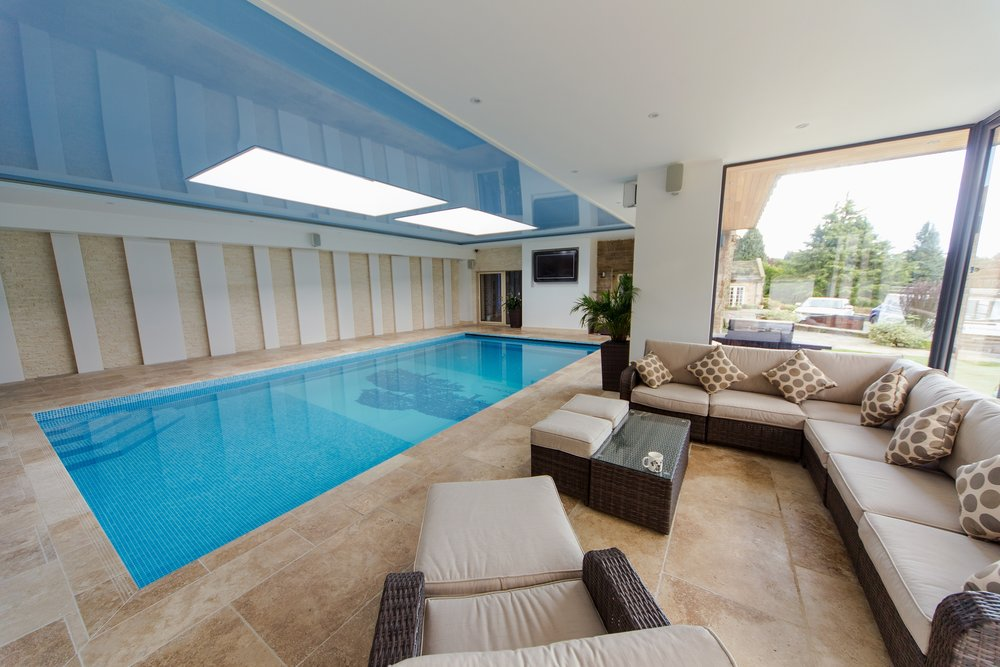 leeds_commercial_events_photographer_james_arnold_jarnold_Grayfox_Swimming_Pools_0017.jpg