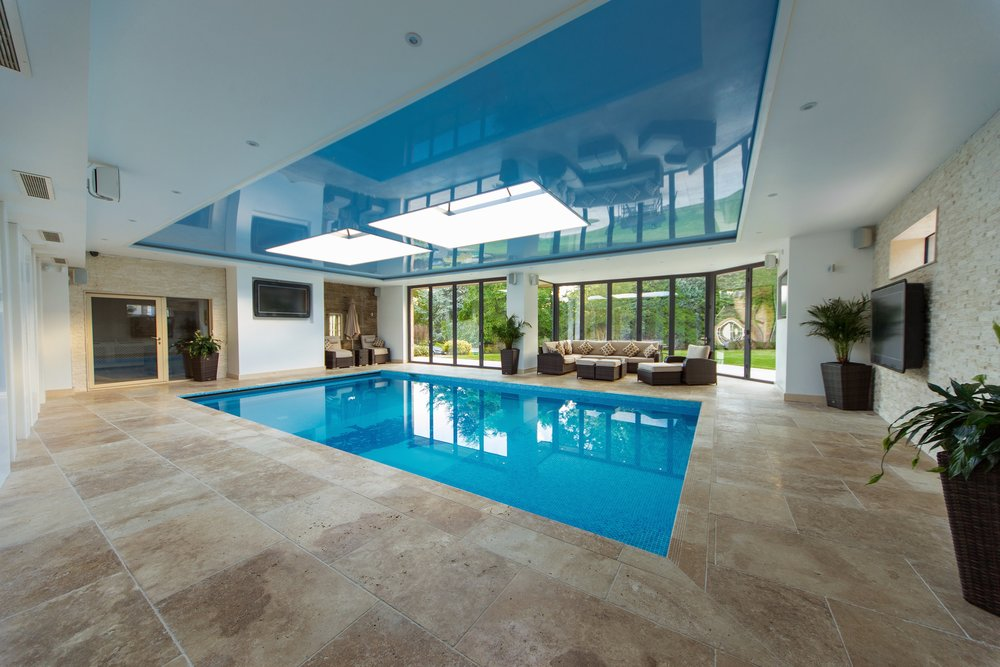 leeds_commercial_events_photographer_james_arnold_jarnold_Grayfox_Swimming_Pools_0019.jpg