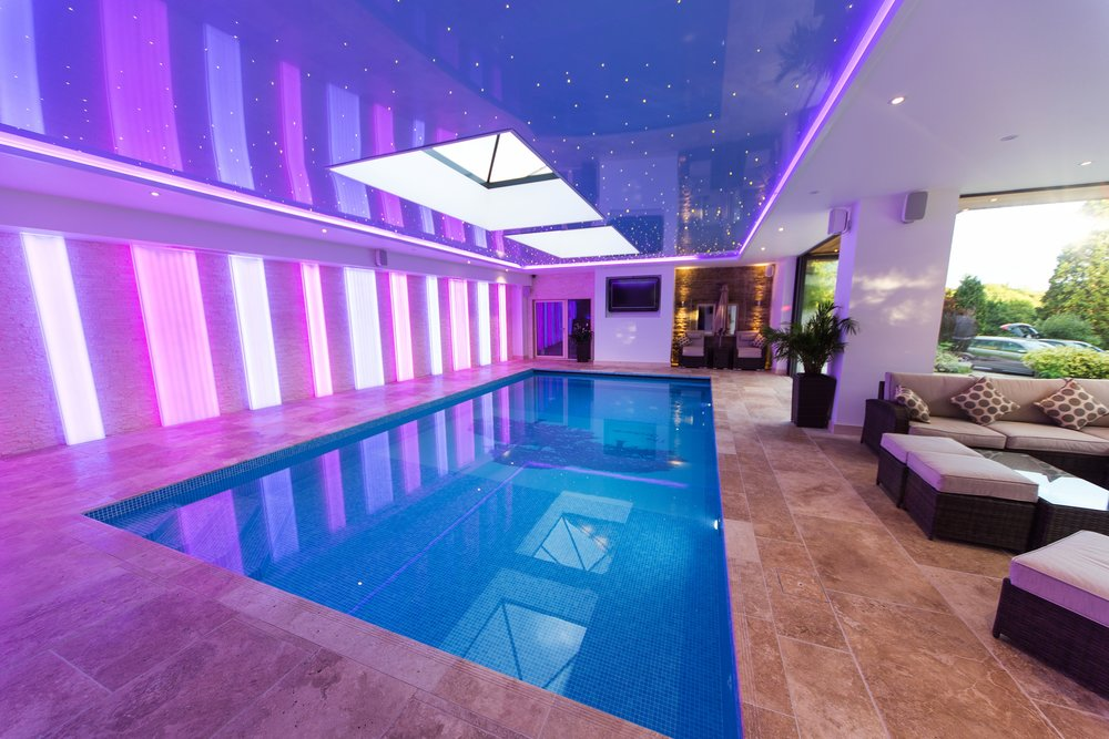 leeds_commercial_events_photographer_james_arnold_jarnold_Grayfox_Swimming_Pools_0031.jpg