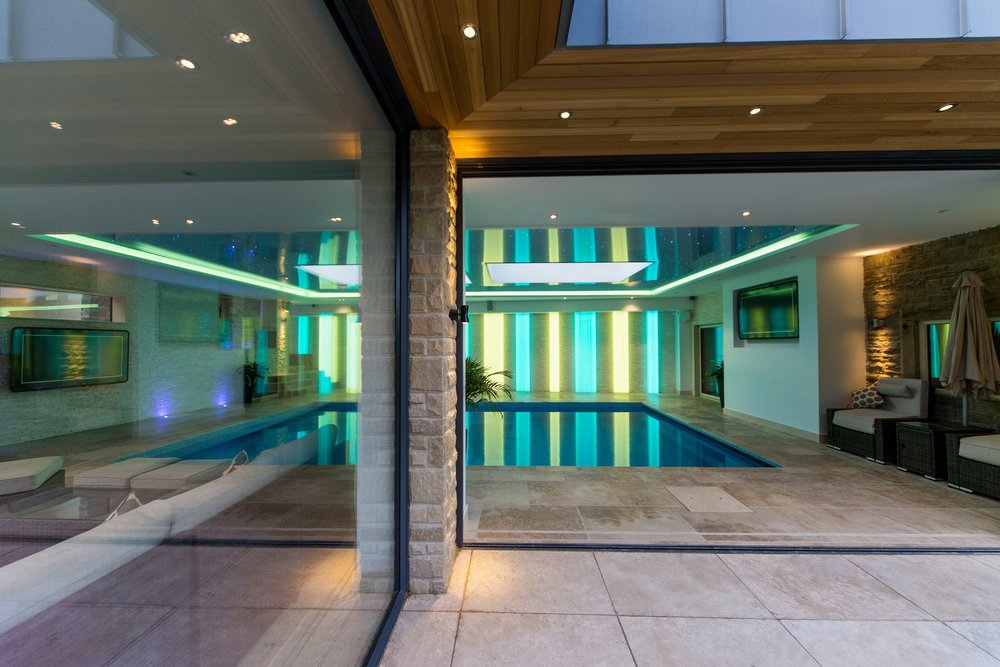 leeds_commercial_events_photographer_james_arnold_jarnold_Grayfox_Swimming_Pools_0036.jpg