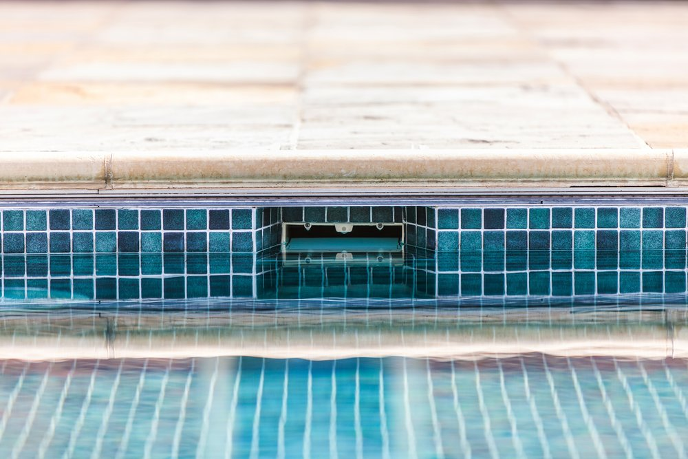 leeds_commercial_events_photographer_james_arnold_jarnold_Grayfox_Swimming_Pools_0043.jpg