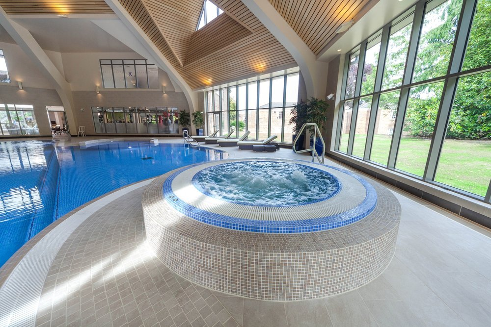 leeds_commercial_events_photographer_james_arnold_jarnold_Grayfox_Swimming_Pools_0062.jpg
