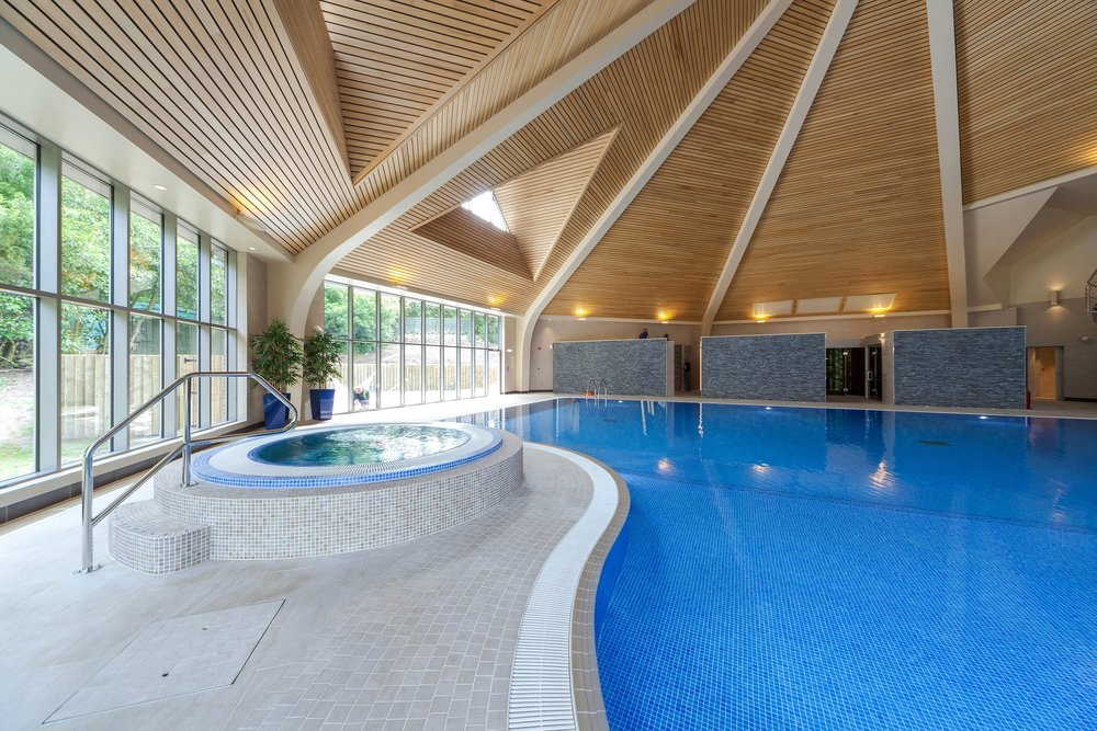 leeds_commercial_events_photographer_james_arnold_jarnold_Grayfox_Swimming_Pools_0063.jpg