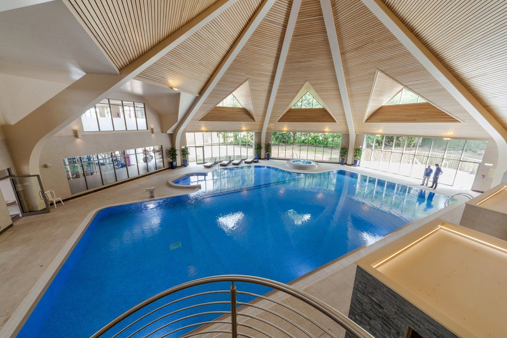 leeds_commercial_events_photographer_james_arnold_jarnold_Grayfox_Swimming_Pools_0066.jpg
