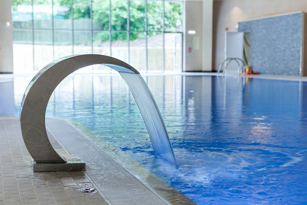 leeds_commercial_events_photographer_james_arnold_jarnold_Grayfox_Swimming_Pools_0073.jpg